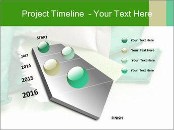 0000073161 PowerPoint Template - Slide 26