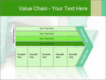 0000073161 PowerPoint Template - Slide 27