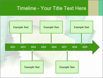 0000073161 PowerPoint Template - Slide 28