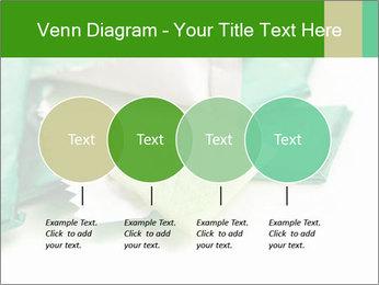0000073161 PowerPoint Template - Slide 32