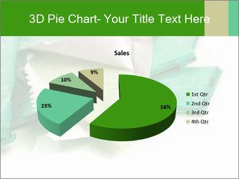 0000073161 PowerPoint Template - Slide 35