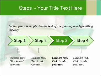 0000073161 PowerPoint Template - Slide 4