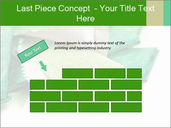 0000073161 PowerPoint Template - Slide 46