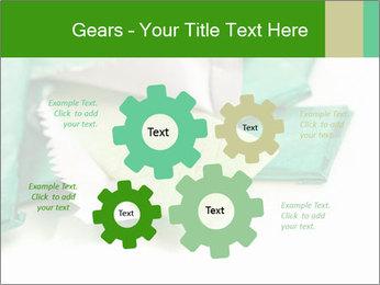 0000073161 PowerPoint Template - Slide 47