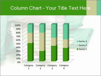 0000073161 PowerPoint Template - Slide 50