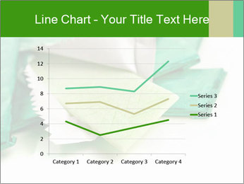 0000073161 PowerPoint Template - Slide 54
