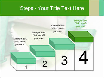 0000073161 PowerPoint Template - Slide 64