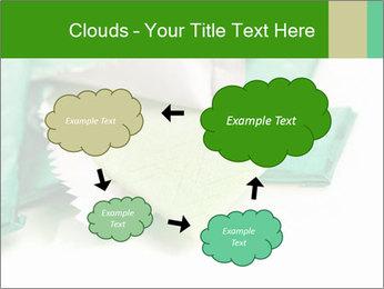 0000073161 PowerPoint Template - Slide 72