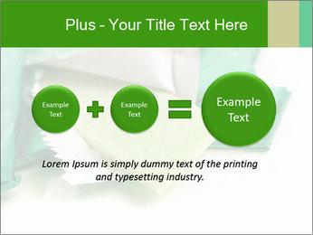 0000073161 PowerPoint Template - Slide 75