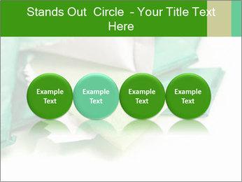 0000073161 PowerPoint Template - Slide 76