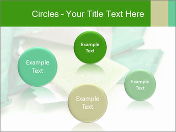 0000073161 PowerPoint Template - Slide 77