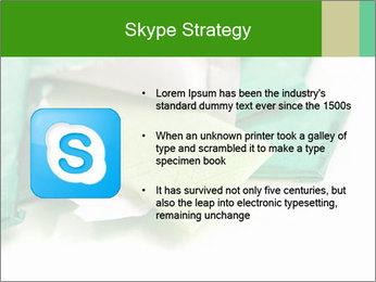 0000073161 PowerPoint Template - Slide 8