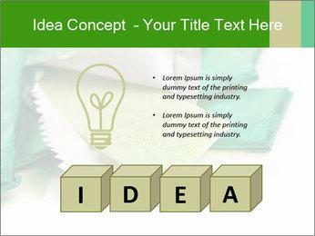 0000073161 PowerPoint Template - Slide 80