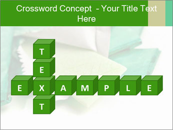 0000073161 PowerPoint Template - Slide 82