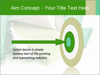0000073161 PowerPoint Template - Slide 83