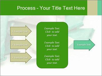 0000073161 PowerPoint Template - Slide 85