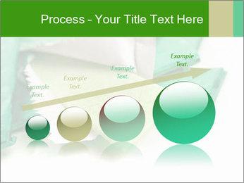 0000073161 PowerPoint Template - Slide 87