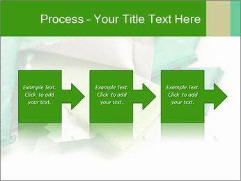 0000073161 PowerPoint Template - Slide 88