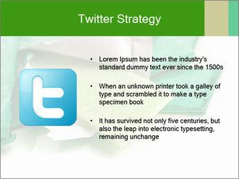 0000073161 PowerPoint Template - Slide 9