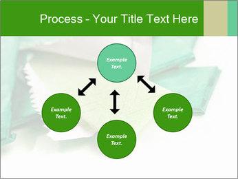 0000073161 PowerPoint Template - Slide 91