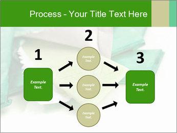 0000073161 PowerPoint Template - Slide 92