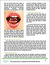 0000073161 Word Template - Page 4