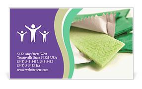 0000073162 Business Card Templates