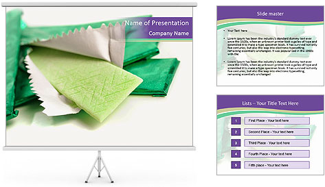 0000073162 PowerPoint Template