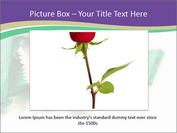 0000073162 PowerPoint Template - Slide 15