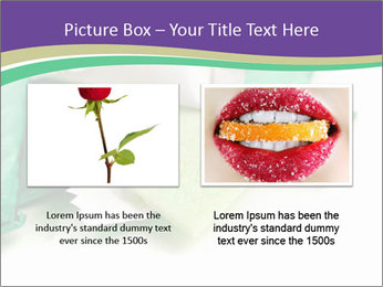 0000073162 PowerPoint Template - Slide 18