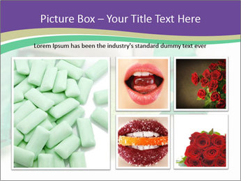 0000073162 PowerPoint Template - Slide 19