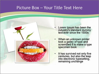 0000073162 PowerPoint Template - Slide 20