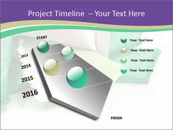 0000073162 PowerPoint Template - Slide 26