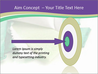 0000073162 PowerPoint Template - Slide 83
