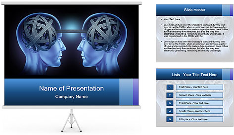 0000073163 PowerPoint Template