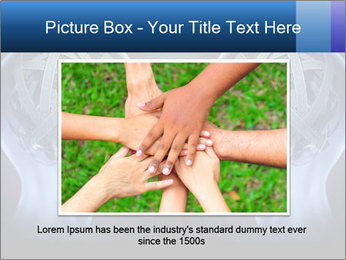 0000073163 PowerPoint Templates - Slide 15