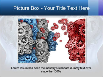 0000073163 PowerPoint Templates - Slide 16