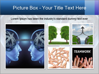 0000073163 PowerPoint Templates - Slide 19