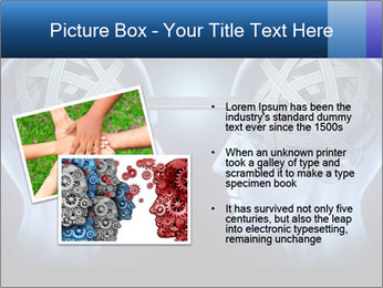 0000073163 PowerPoint Templates - Slide 20
