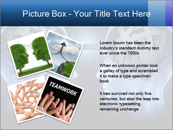 0000073163 PowerPoint Templates - Slide 23