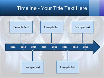 0000073163 PowerPoint Templates - Slide 28