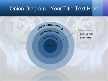 0000073163 PowerPoint Templates - Slide 61