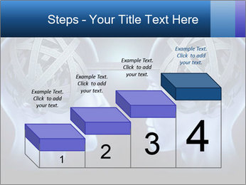0000073163 PowerPoint Templates - Slide 64