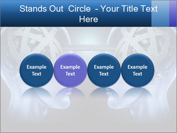 0000073163 PowerPoint Templates - Slide 76
