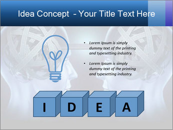 0000073163 PowerPoint Templates - Slide 80