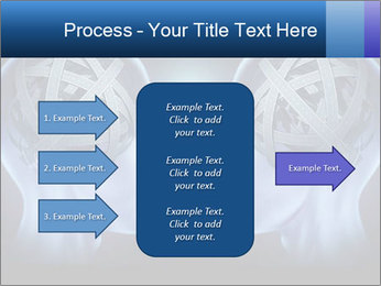 0000073163 PowerPoint Templates - Slide 85