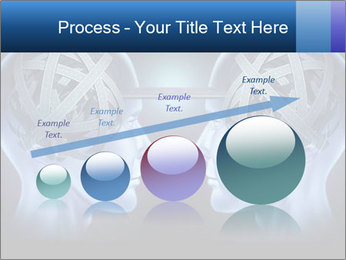 0000073163 PowerPoint Templates - Slide 87