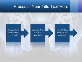 0000073163 PowerPoint Templates - Slide 88