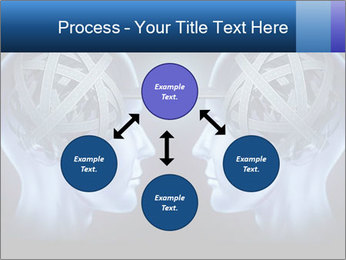 0000073163 PowerPoint Templates - Slide 91