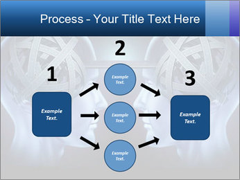 0000073163 PowerPoint Templates - Slide 92